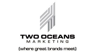 Two Oceans Marketing simplifies a complex stock environment with Sage Enterprise Management formerly known as Sage X3 and Sage Inventory Advisor